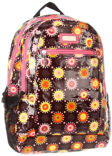 Groovy Backpacks for Girls